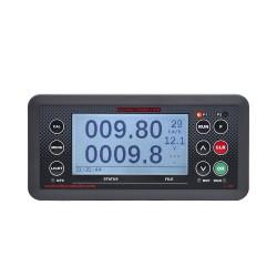 Odometer iTrip L-100
